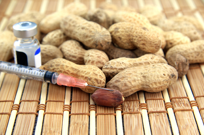 peanut-allergies-iStock_000022015261Small